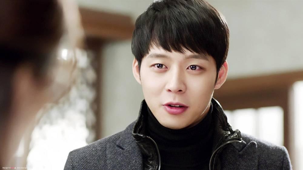 JYJ-Yoochun_1466078046_af_org