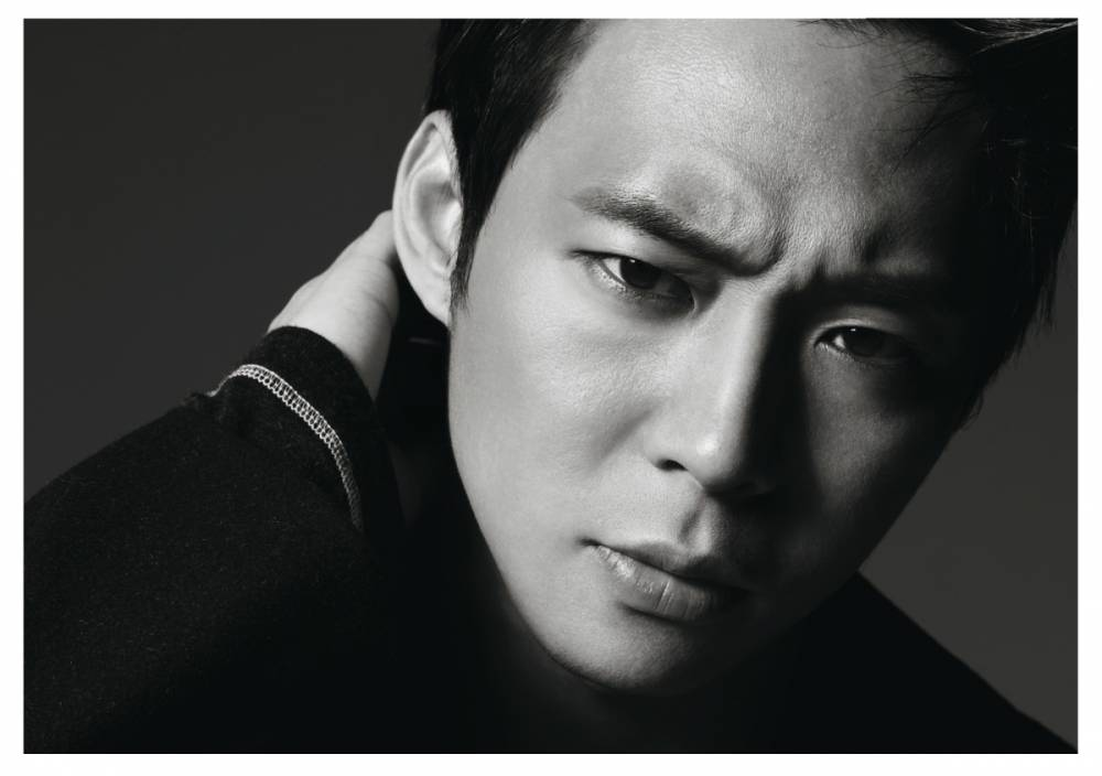 JYJ-Yoochun_1466154412_af_org