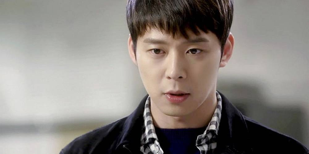JYJ-Yoochun_1466259630_af_org