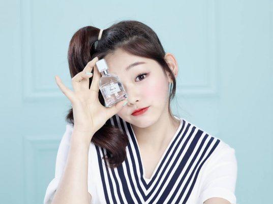 Kang-Mina