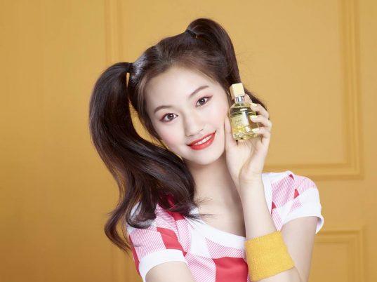 Kim-Doyeon