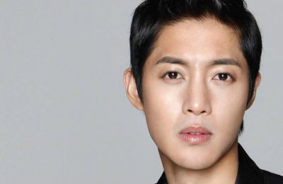 Kim-Hyun-Joong_1466741098_af_org