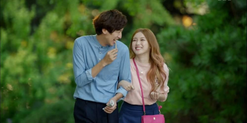 Lee-Kwang-Soo-lee-sung-kyung_1466056134_af_org