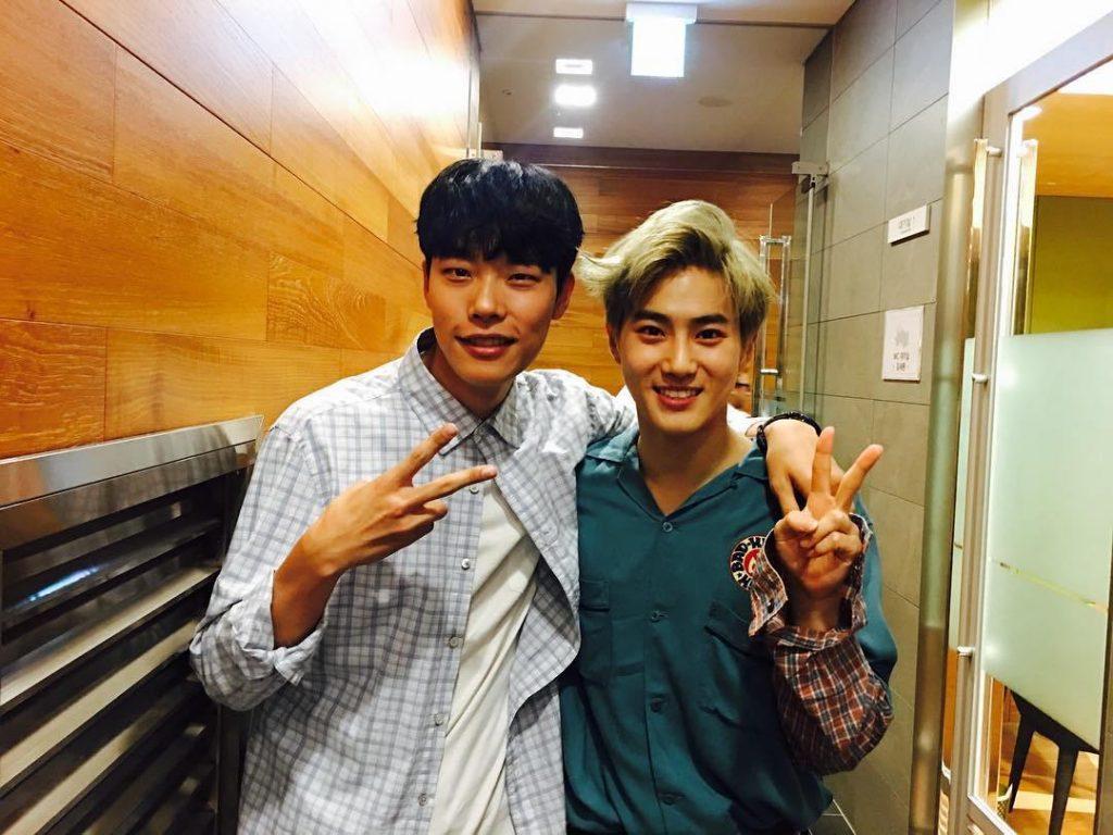 Ryu-Jun-Yeol-and-Suho