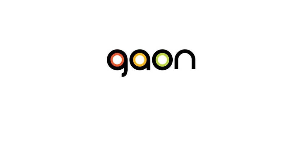 Son-Ho-Young-AOA-Eunji-park-kyung-BTOB-Jonghyun-Woohyun-Eunji-Jonghyun-Jessica-Seventeen-akdong-musician-baek-ah-yeon-dok2-urban-zakapa-lovelyz-eunha-monsta-x-twice-ioi-ben_1464886853_af_org