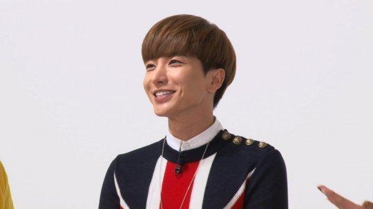 Super-Junior-Leeteuk