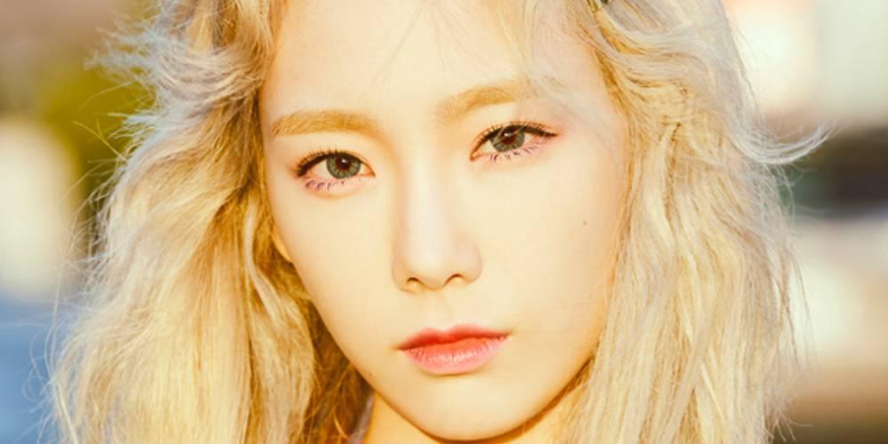 Taeyeon_1467227651_af_org
