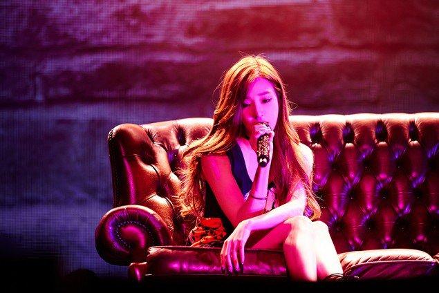 Tiffany_1466998118_티파니_콘서트__WEEKEND_-_TIFFANY__5