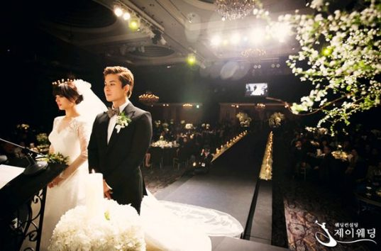 WG_Sunye_wedding-3