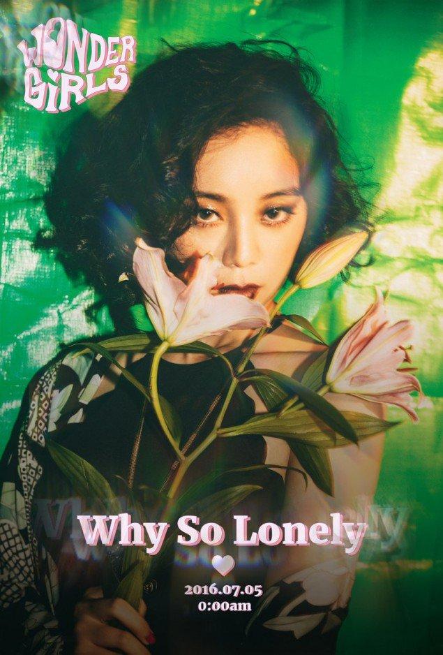 Wonder-Girls_1466694398_ClpNXrsUsAEIs7b