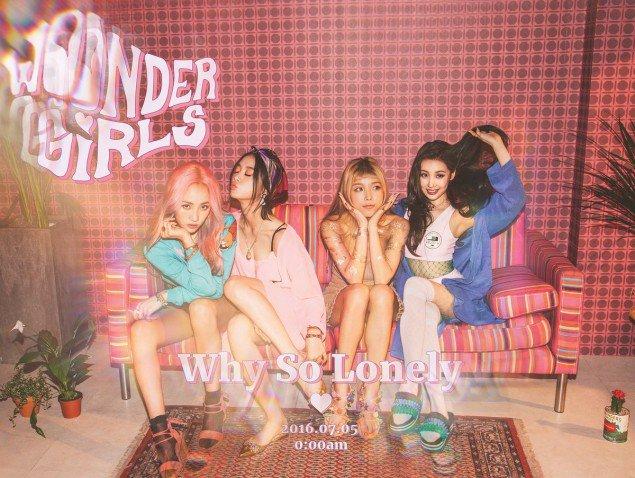Wonder-Girls_1467126091_CmC-M9HUYAAUb6f