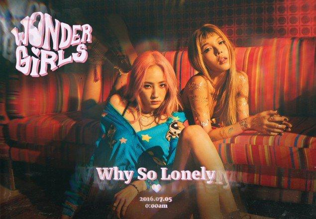 Wonder-Girls_1467126093_CmC-N4dUoAA4F1z