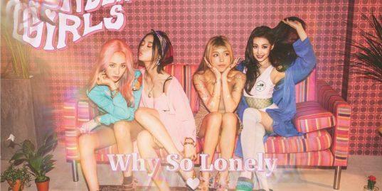 Wonder-Girls_1467126143_af_org