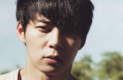 Yoochun_1466440786_af_org