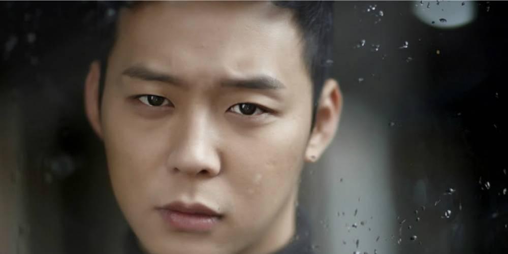 Yoochun_1466966622_af_org