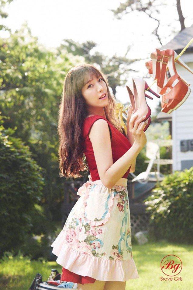 Yoojin_1466694213_2