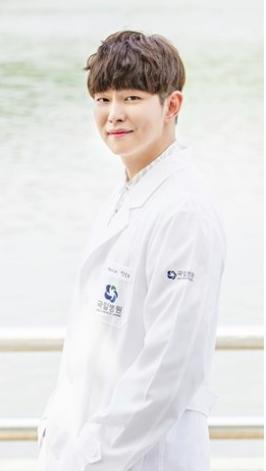 Yoon-Gyun-Sang