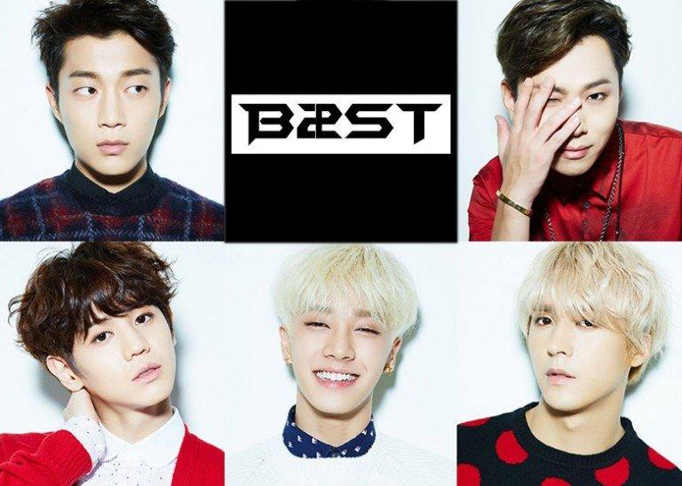 beast-comeback-768x547