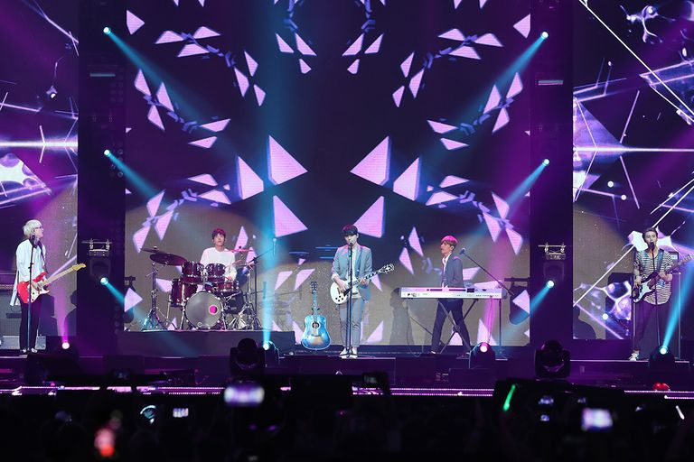day6-kcon-nyc-2016