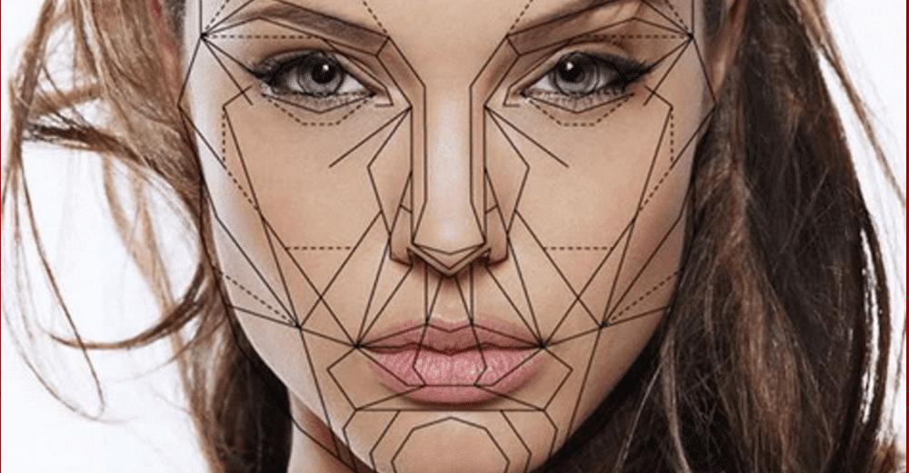 face-ratios