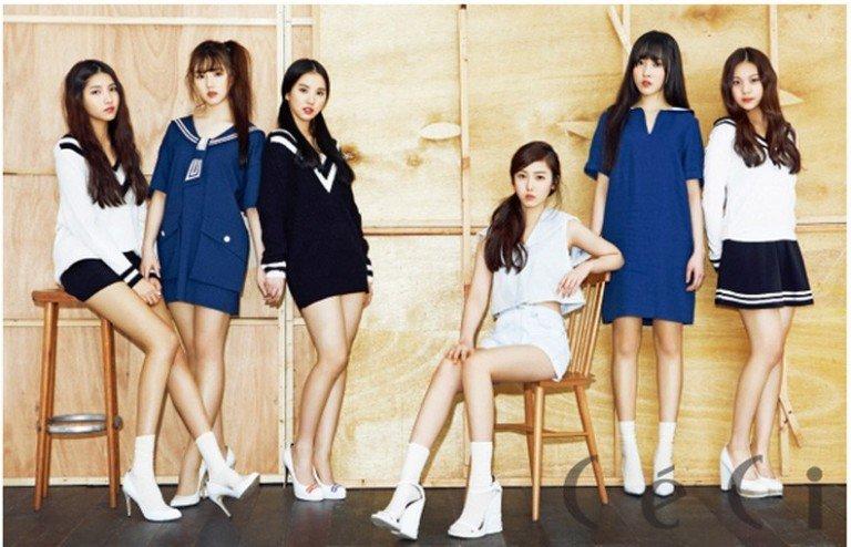 gfriend-comeback-768x494