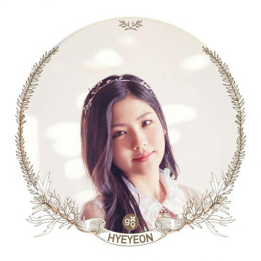 gx9-hyeyeon