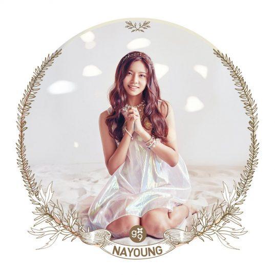 gx9-nayoung