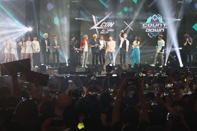 kcon-2016-new-york-day-2-finale