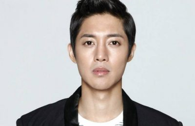 kim-hyung-jun_1466735085_af_org
