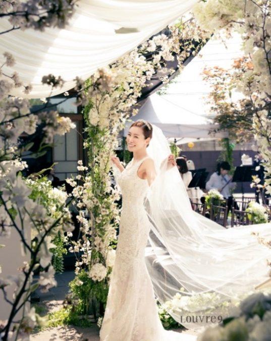 kim-jung-eun-wedding-2