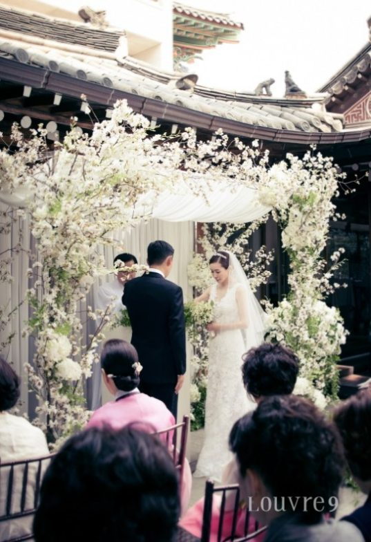 kim-jung-eun-wedding-3