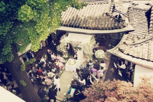 kim-jung-eun-wedding-4
