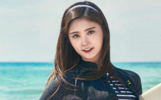 misc_1464388986_junghwa
