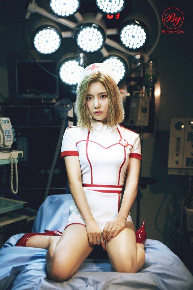 misc_1467053270_Brave_Girls_Yuna