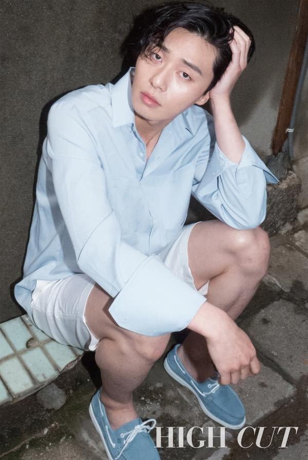 park-seo-joon_1464799133_13325541_884579514997895_5331997103233124221_n