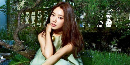 park-shin-hye_1465315816_af_org