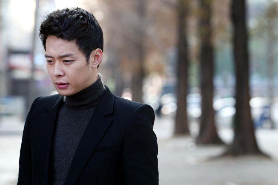 park-yoo-chun-han-jung-woo
