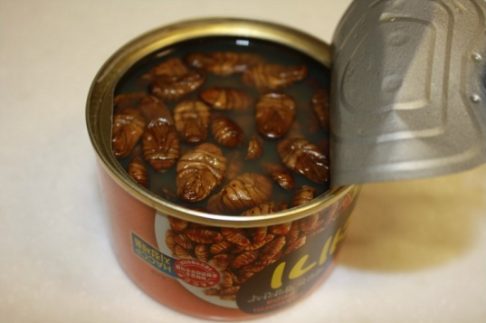 silkworm-larvae-canned