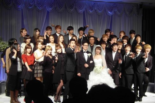 smtown-wedding