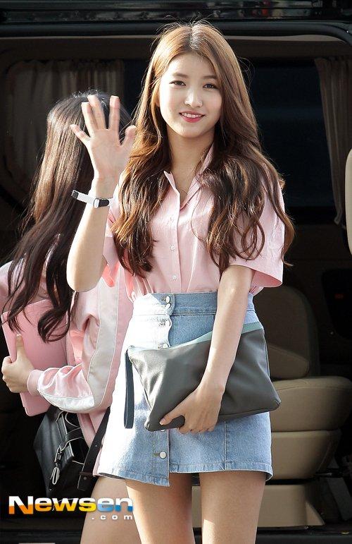 sowon2