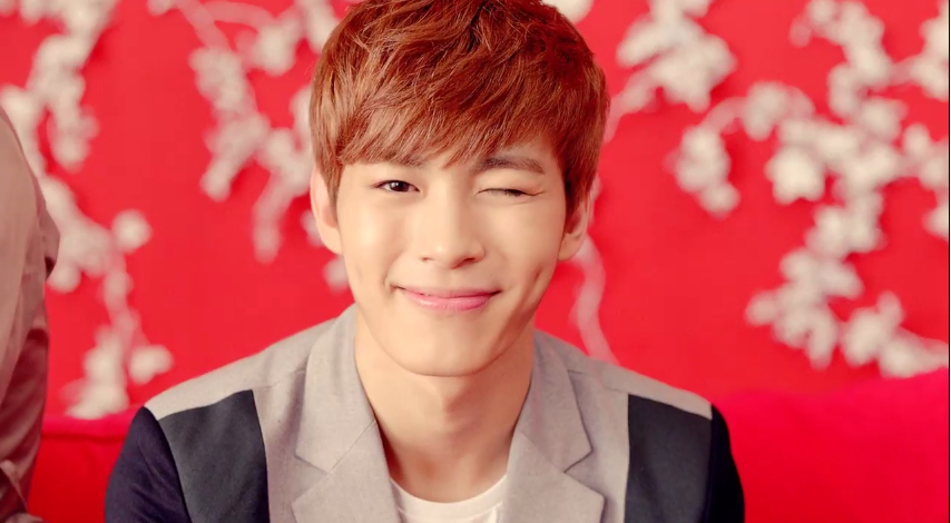 vixx-girls-why-hongbin