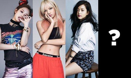 yg-girl-group-debut