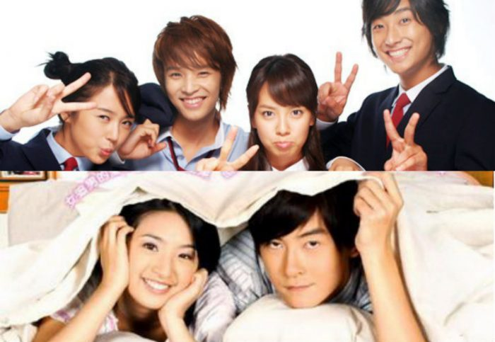 10-years-and-over-drama-Soompi