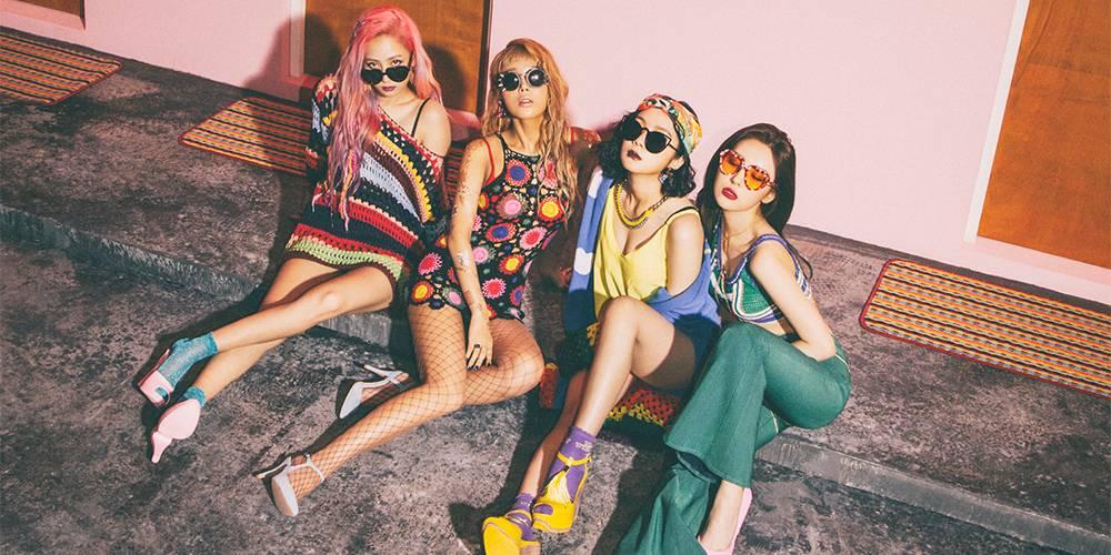 Acian-B2ST-Brave-Girls-VIXX-osmic-girls-knk-matilda-gugudan_1468767220_af_org