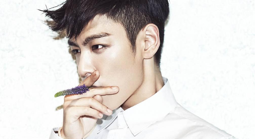 BIGBANG-T.O.P