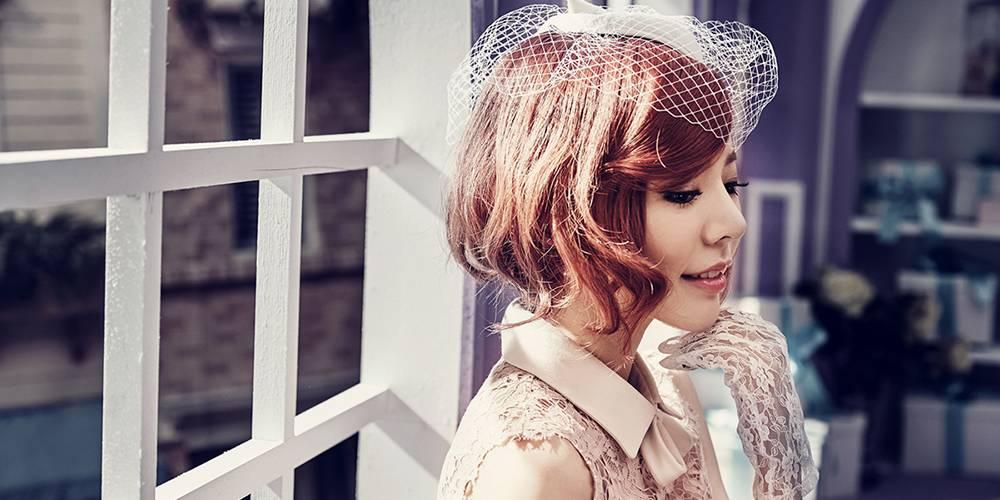 Girls-Generation-Sunny_1467587027_af_org