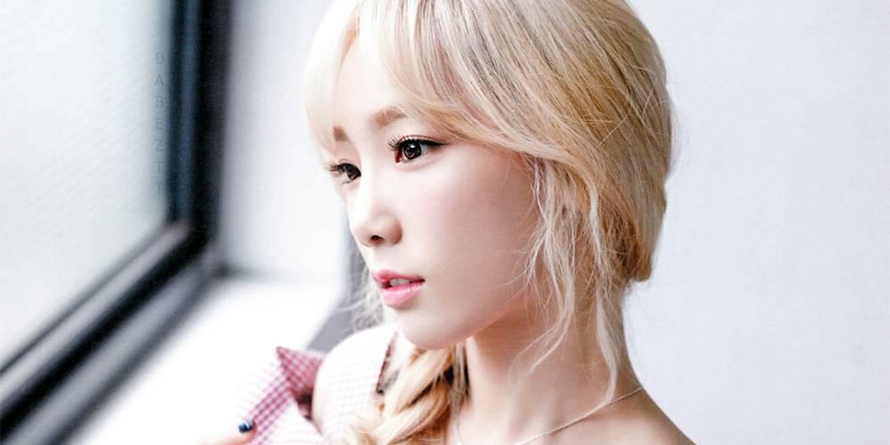 Girls-Generation-Taeyeon_1468106728_af_org