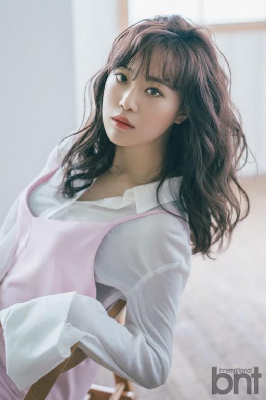 Heo-Young-Ji