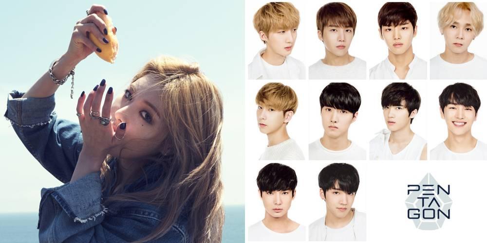 HyunA-B2ST-pentagon_1468363350_af_org