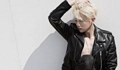 Hyunseung_1469321947_af_org